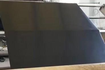 全复布防水板
